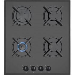 Plaque de cuisson 4 Feux
