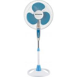 Ventilateur à Pied